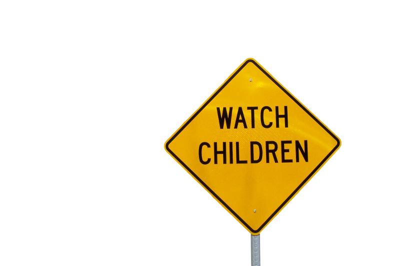 opieka do dzieci
