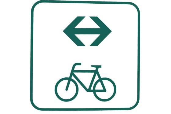 Sklepy rowerowe